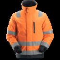 SNICKERS Workwear AllroundWork darbarīku veste