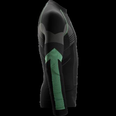 DIADORA Glove II LOW S3 HRO SRC drošības apavi
