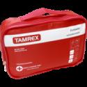 TAMREX ugunsdzēsības pārklājs 120x180 cm