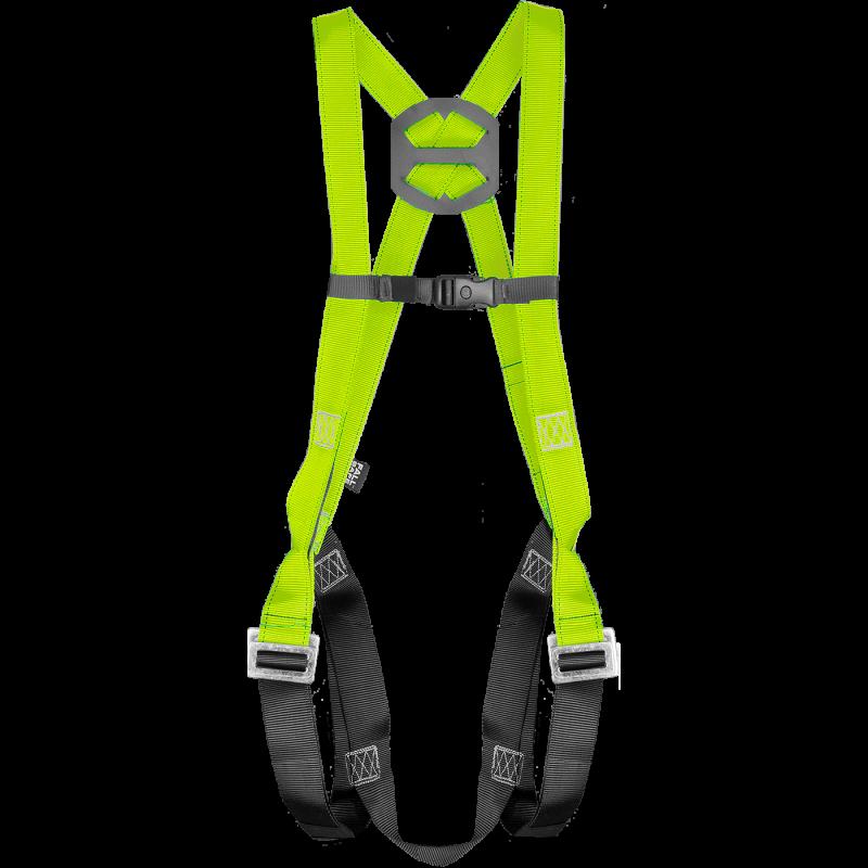 COFRA Charger S3 SRC Boa drošības apavi