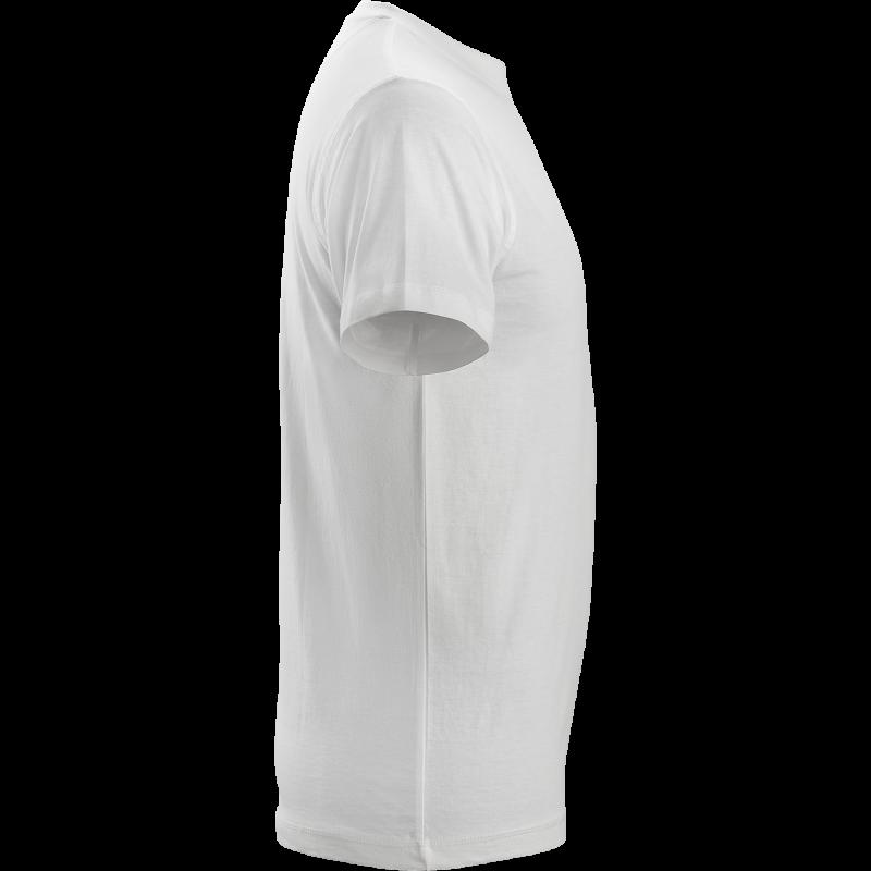 SNICKERS Workwear DuraTwill рабочие брюки