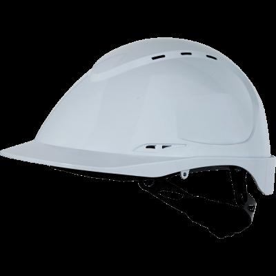 HONEYWELL XC70 tvana gāzes detektors