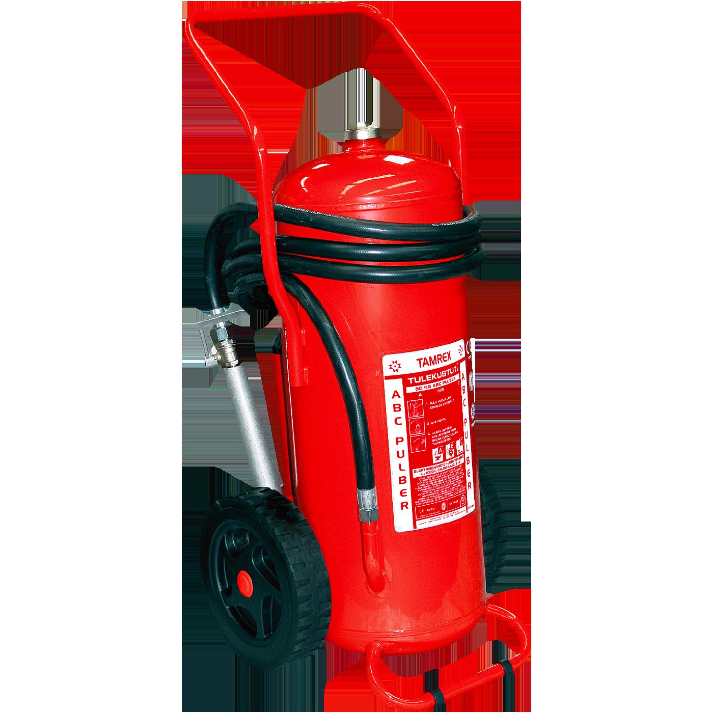 SCOTT PF10 P3 putekļu filtrs