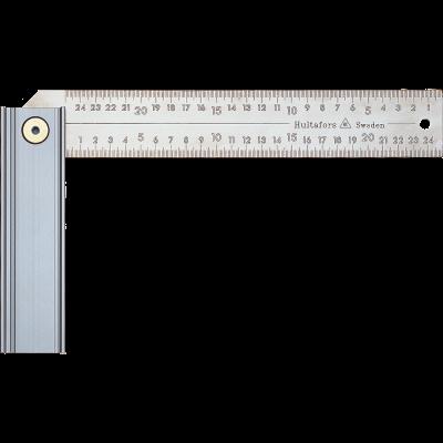 SCOTT Profile2 A2P3 kombineeritud filter