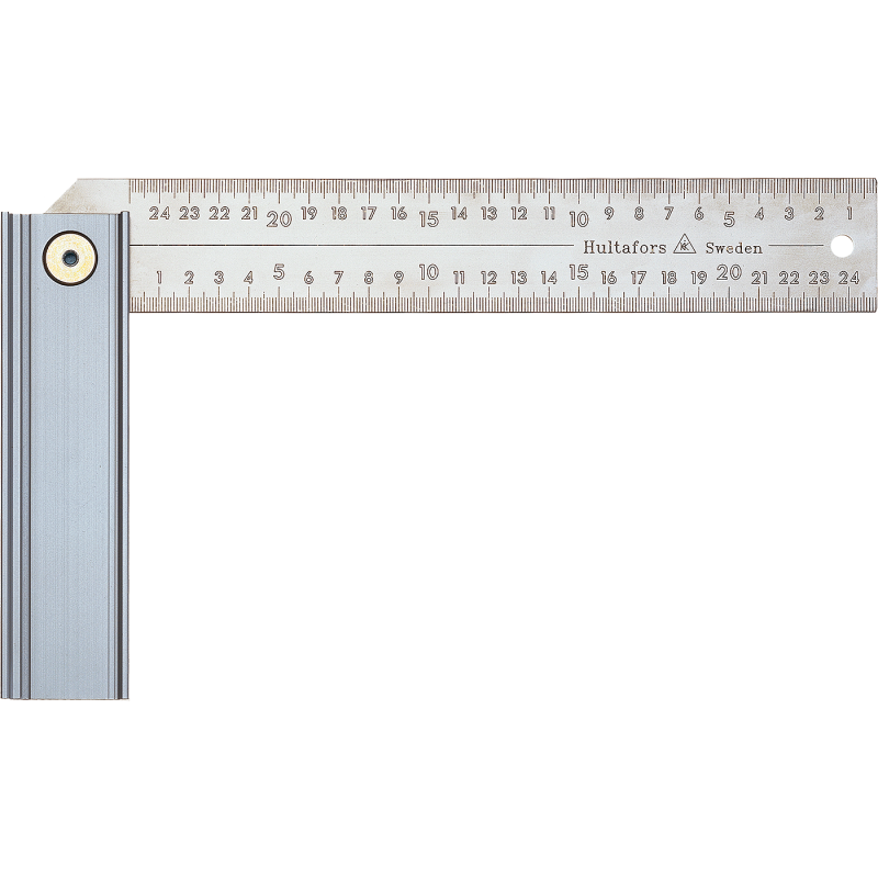 SCOTT Profile2 A2P3 kombinētais filtrs