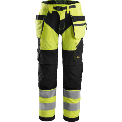 SNICKERS Workwear шерстяные рабочие носки