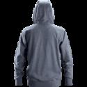 SNICKERS Workwear AllroundWork Hi-Vis рабочие штаны