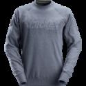 SNICKERS Workwear AllroundWork Hi-Vis darba bikses