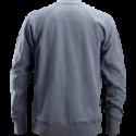 SNICKERS Workwear LiteWork Hi-Vis īsas darba bikses