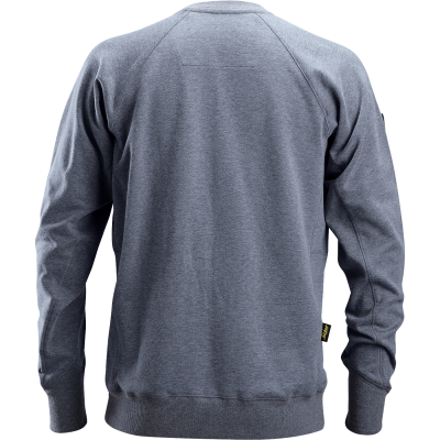 SNICKERS Workwear LiteWork Hi-Vis рабочие шорты