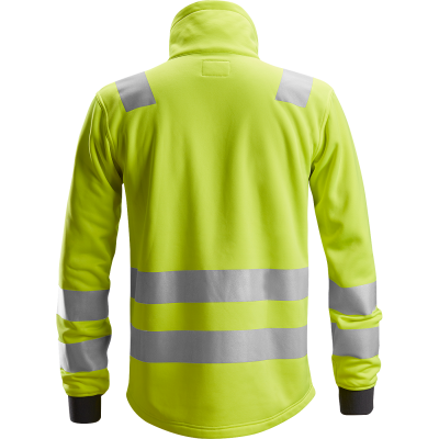 SNICKERS Workwear AllroundWork 37.5® куртка на подкладке