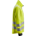 SNICKERS Workwear AllroundWork 37.5® jaka ar oderi